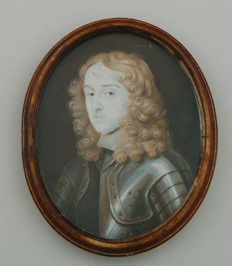 Thomas Osborne, 1st Duke of Leeds