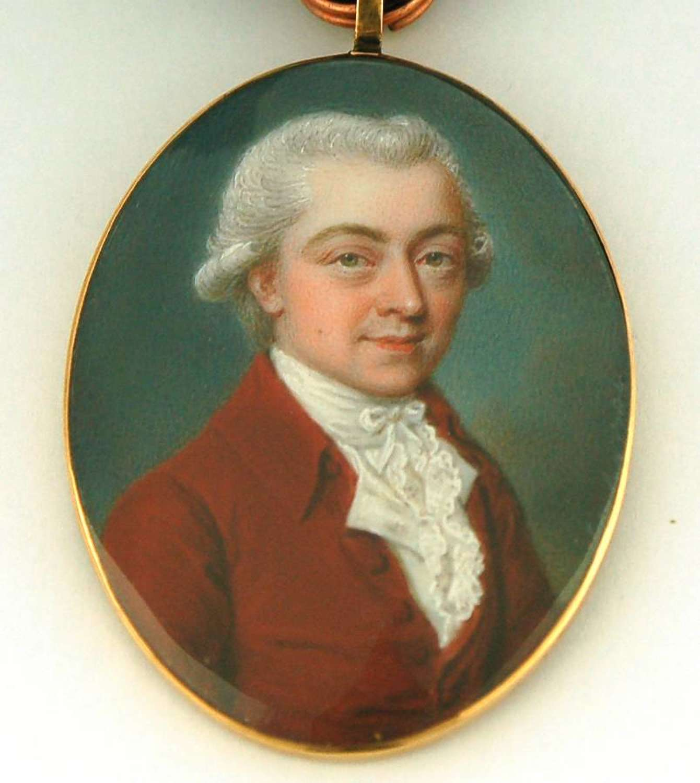 Scouler 1784