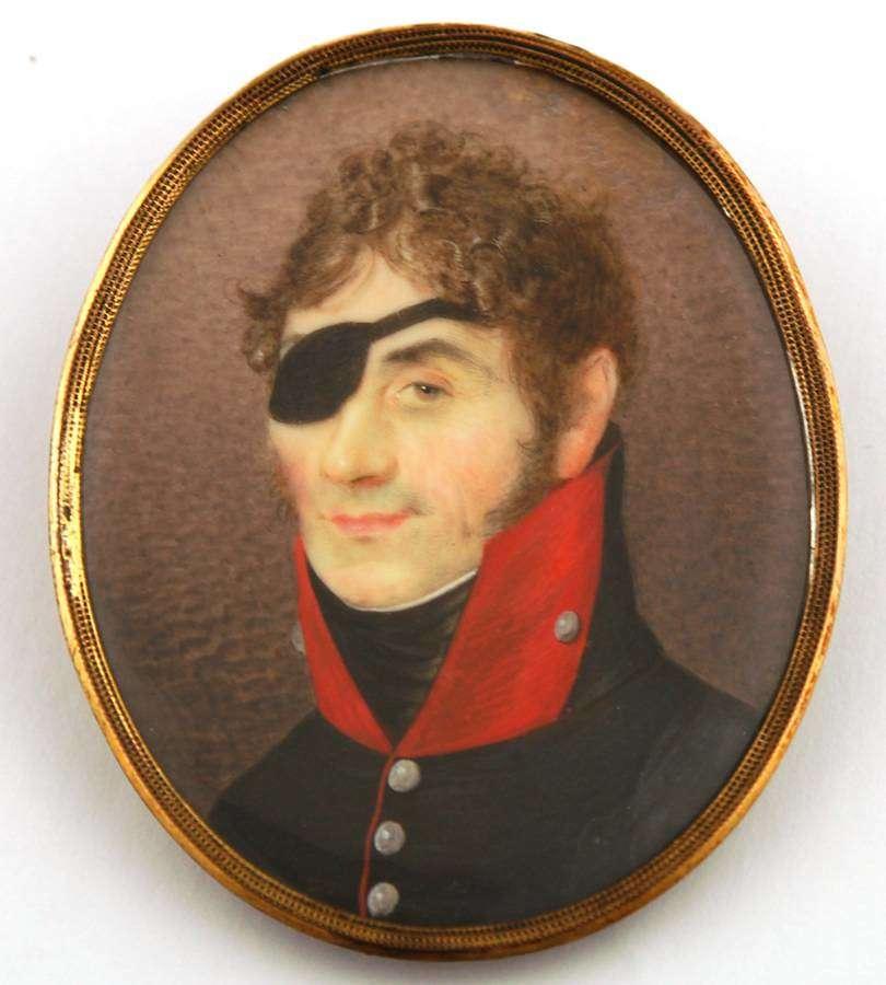 Johann Modeska